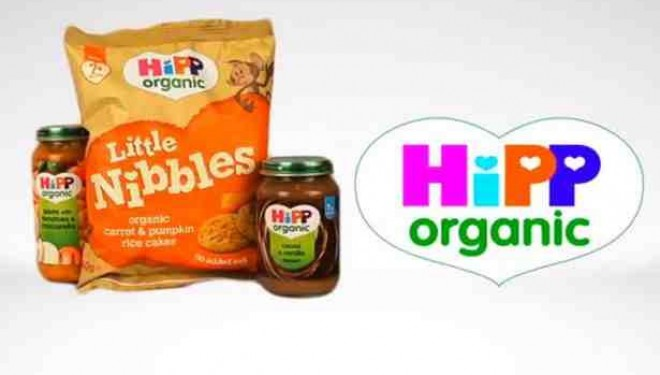 Asda is accused of selling baby food six weeks out of date at a store in Manchester
