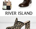 Fashion For All at River Island