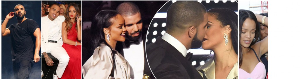 drake-rihanna-chris