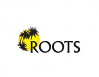 ROOTS RESTAURANT – MANCHESTER : LIVERPOOL