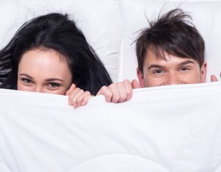 People Who Earn More, Have More Sex, and Vice Versa