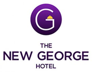 The New George Hotel, Newcastle