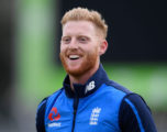 Ben Stokes should be banned