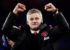 Should United Go for Ole?