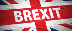 BREXIT……WHAT'S GOING ON?