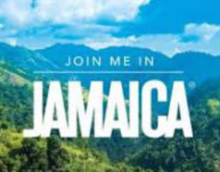 Join Me In Jamaica: Devon House