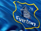 Everton Football Club