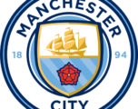 Manchester City : Loud Proud & Loyal