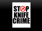 Knife Crimes