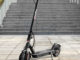 Electric Scooters YES or NO?