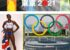2021 Tokyo Olympics - Overview